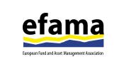 European Fund Categorisation Forum (EFCF)