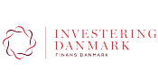 Danish Mutual Fund Association