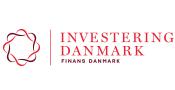 Danish Mutual Fund Association