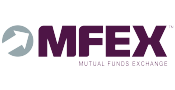Mutual Funds Exchange (MFEX)