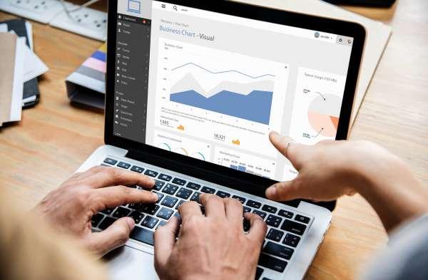 analysis-brainstorming-business-1571699